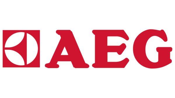 aeg-logo-bonjoch