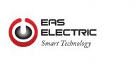 EAS-Electric-logo