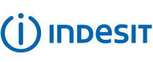 Indesit-Logo-