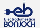 Electrodoméstics Bonjoch