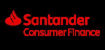 SANTANDER_CONSUMER_FINANCE-1110x550